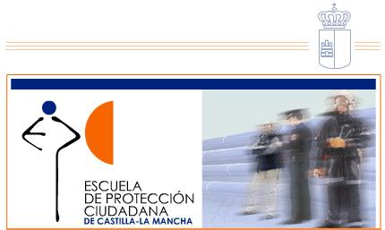 Escuela de Protección Ciudadana