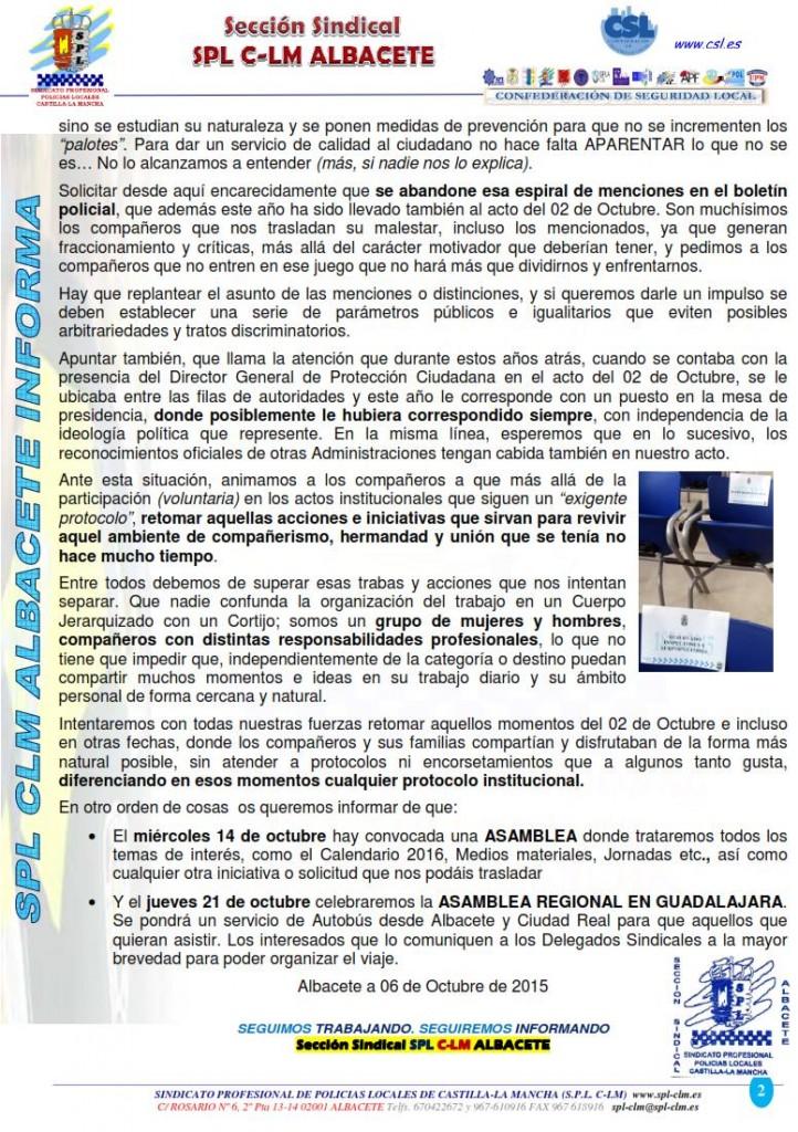 02 OCTUBRE PAG 2