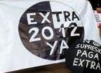 1944946-Concentracion_DGA_por_la_recuperacion_de_la_paga_extra_2012_Version2