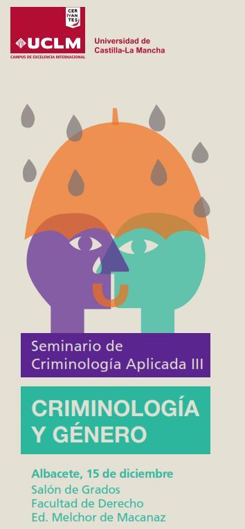 CURCO CRIMINOLOGIA 2016