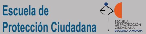 ESCUELA PROTECCION CIUDADANA EPC