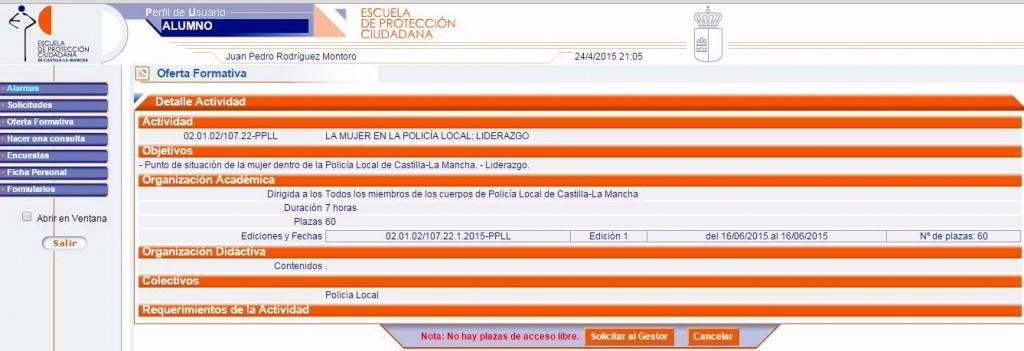 JORNADA LIDERAZGO DE LA MUJER 2