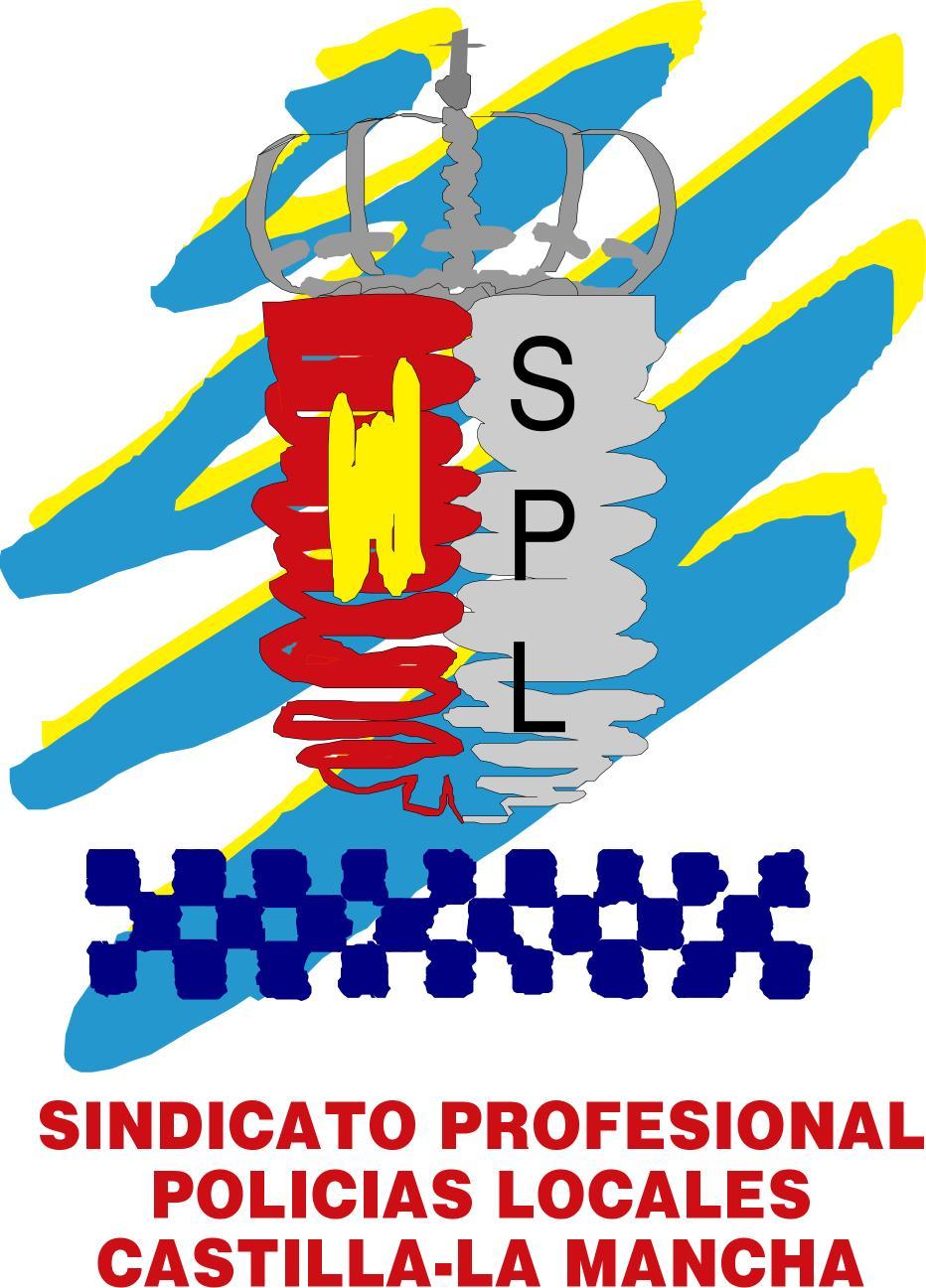 Resultado de imagen de SPL CLM