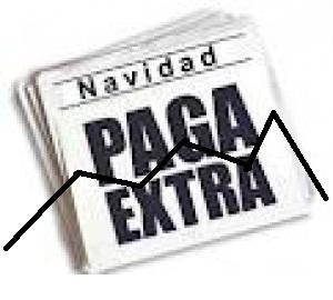 PAGA-EXTRA-navidad.jpg