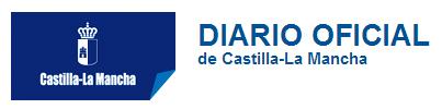 diario_oficial_castilla_la_mancha