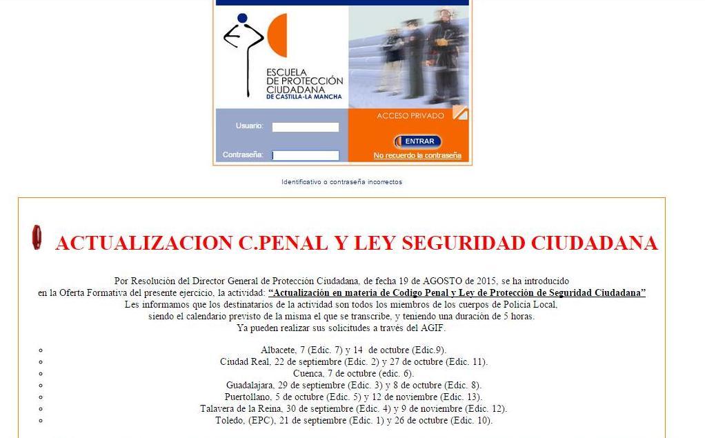 epc codigo penal