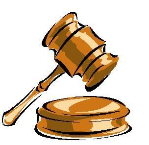 justicia-444867