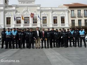 PL Guadalajara 2012 (01)