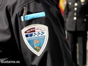 PL Guadalajara 2012 (04)
