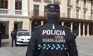 PL Guadalajara 2012 (05)